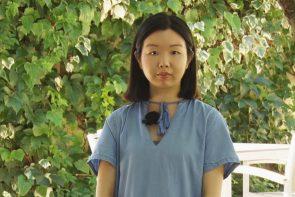 Liuyung Xiang