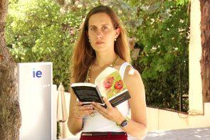Paula Alvarez-Couceiro