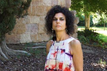 Cristina Mateo