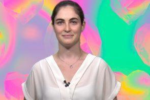 Marina Amorós