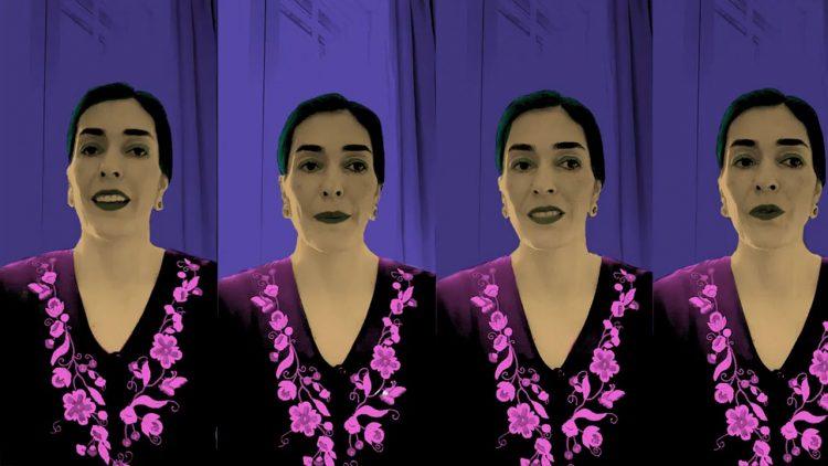 Julieta Pereiro