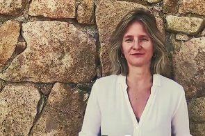 Soledad Atienza - Dean - IE Law School