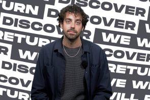 Javier Peñalver