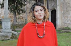 Soraya Polanco